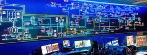 Ciberseguridad industrial