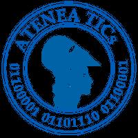 Atenea TICs